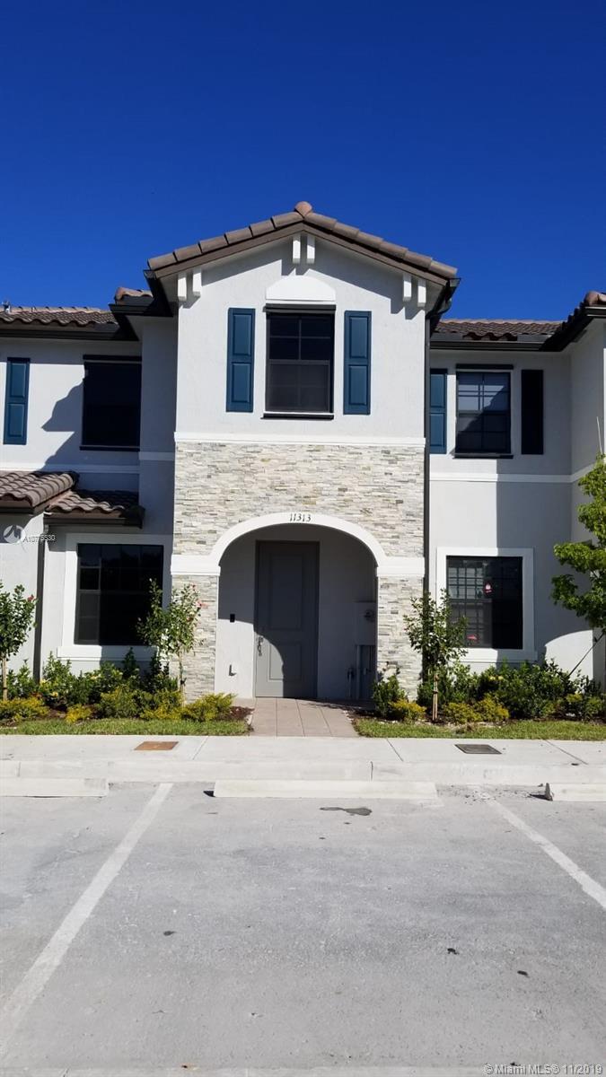 11313 SW 250 Ter #11313, Miami, FL 33032 - Miami, FL real estate listing