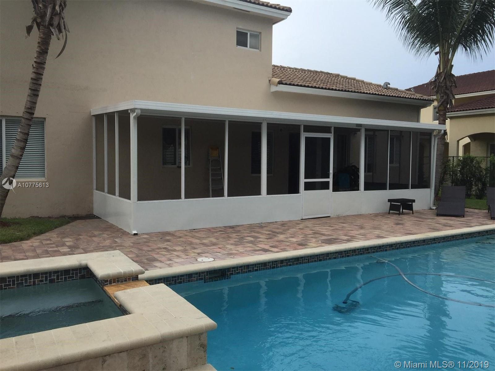 1898 SE 23 rd court, Homestead, FL 33035 - Homestead, FL real estate listing