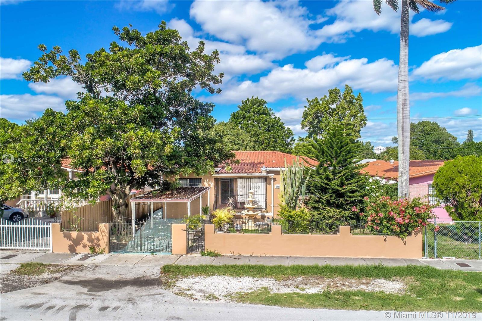 1851 NW 17th St, Miami, FL 33125 - Miami, FL real estate listing