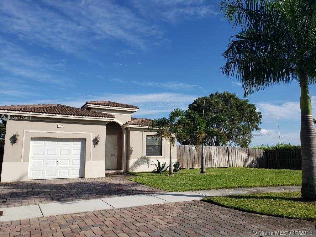 27261 136th Ave, Homestead, FL 33032 - Homestead, FL real estate listing