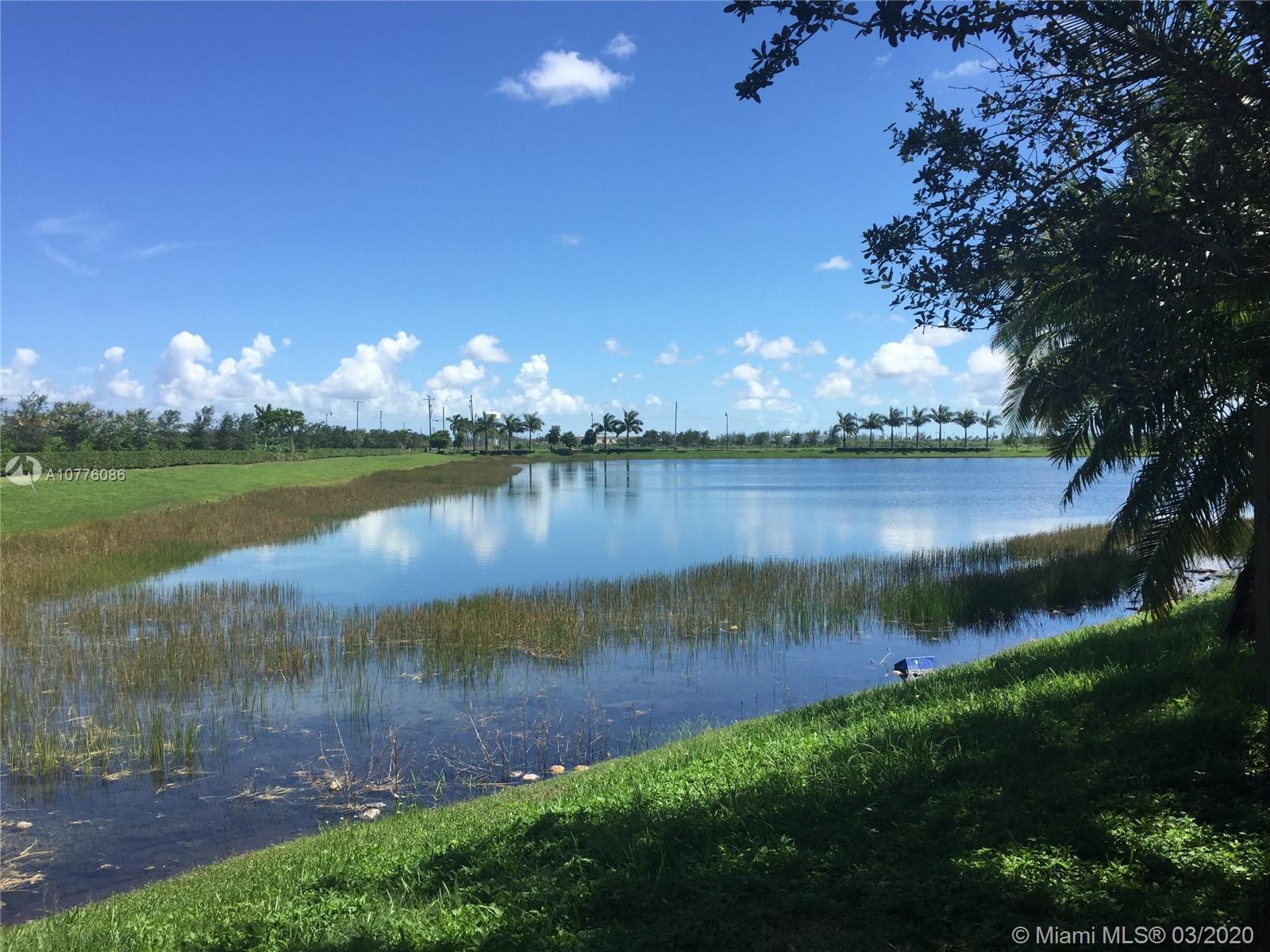 473 SE 37th Pl, Homestead, FL 33033 - Homestead, FL real estate listing
