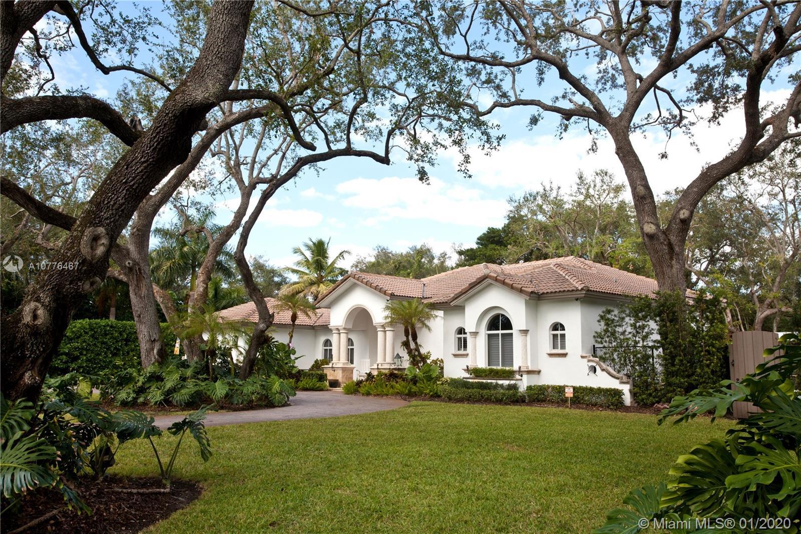 8481 SW 102nd St, Miami, FL 33156 - Miami, FL real estate listing