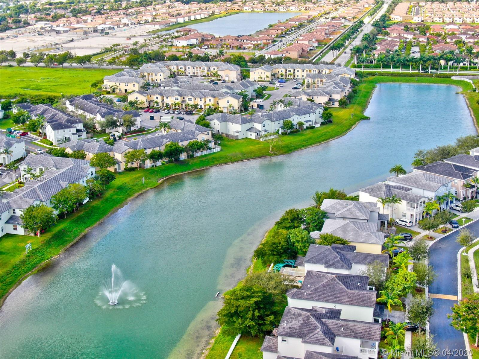 2819 SE 1st Dr #11, Homestead, FL 33033 - Homestead, FL real estate listing