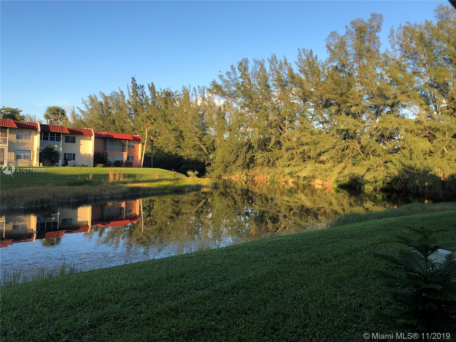 229 Lake Frances Dr #229, West Palm Beach, FL 33411 - West Palm Beach, FL real estate listing