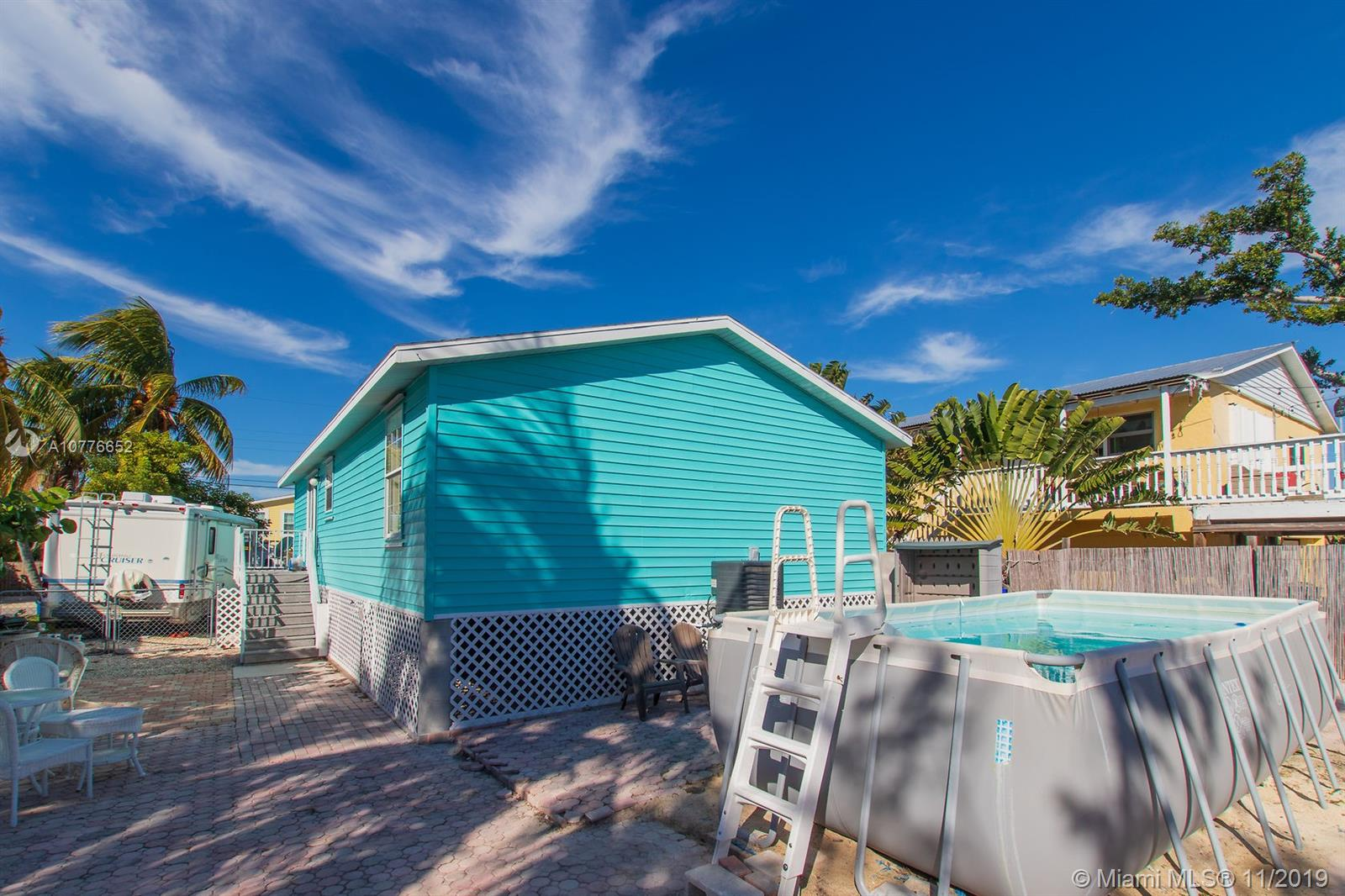 904 66th Street Ocean, Other City - Keys/Islands/Caribb, FL 33050 - Other City - Keys/Islands/Caribb, FL real estate listing