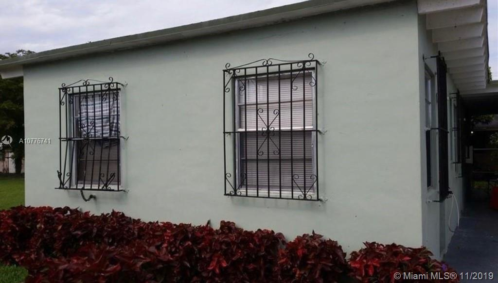 231 5th St #1, Homestead, FL 33030 - Homestead, FL real estate listing