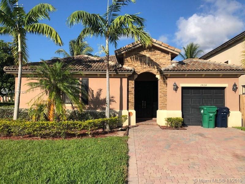 24164 SW 113th Path, Homestead, FL 33032 - Homestead, FL real estate listing