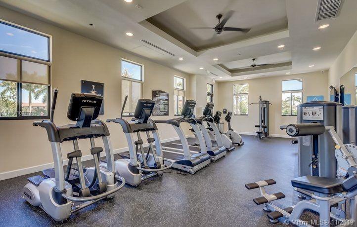 125 SE 34th Ter #0, Homestead, FL 33033 - Homestead, FL real estate listing