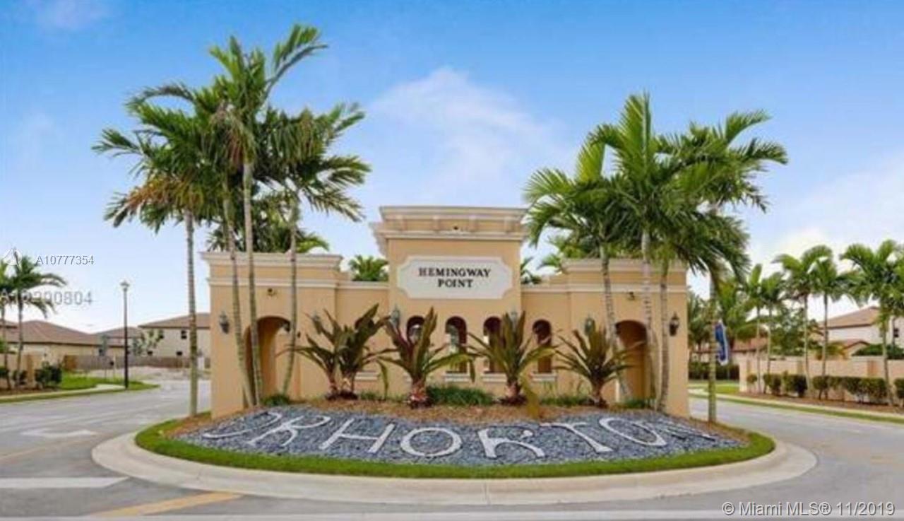 11831 SW 253rd Ter, Homestead, FL 33032 - Homestead, FL real estate listing