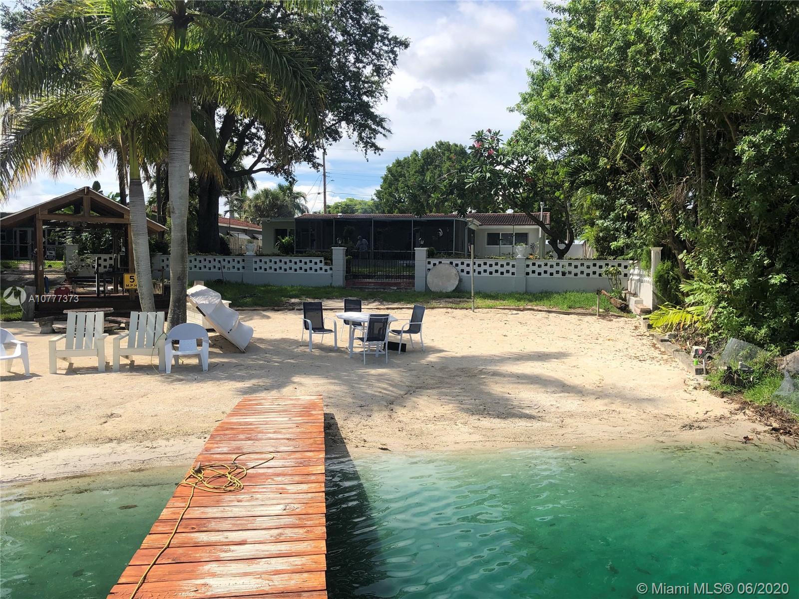 9330 SW 48th St, Miami, FL 33165 - Miami, FL real estate listing