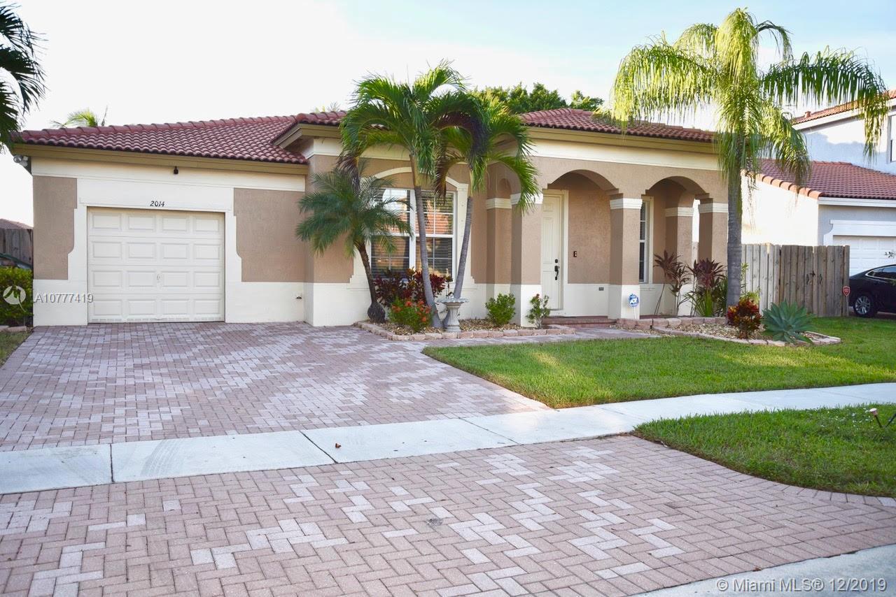2014 NE 38 Rd #0, Homestead, FL 33033 - Homestead, FL real estate listing