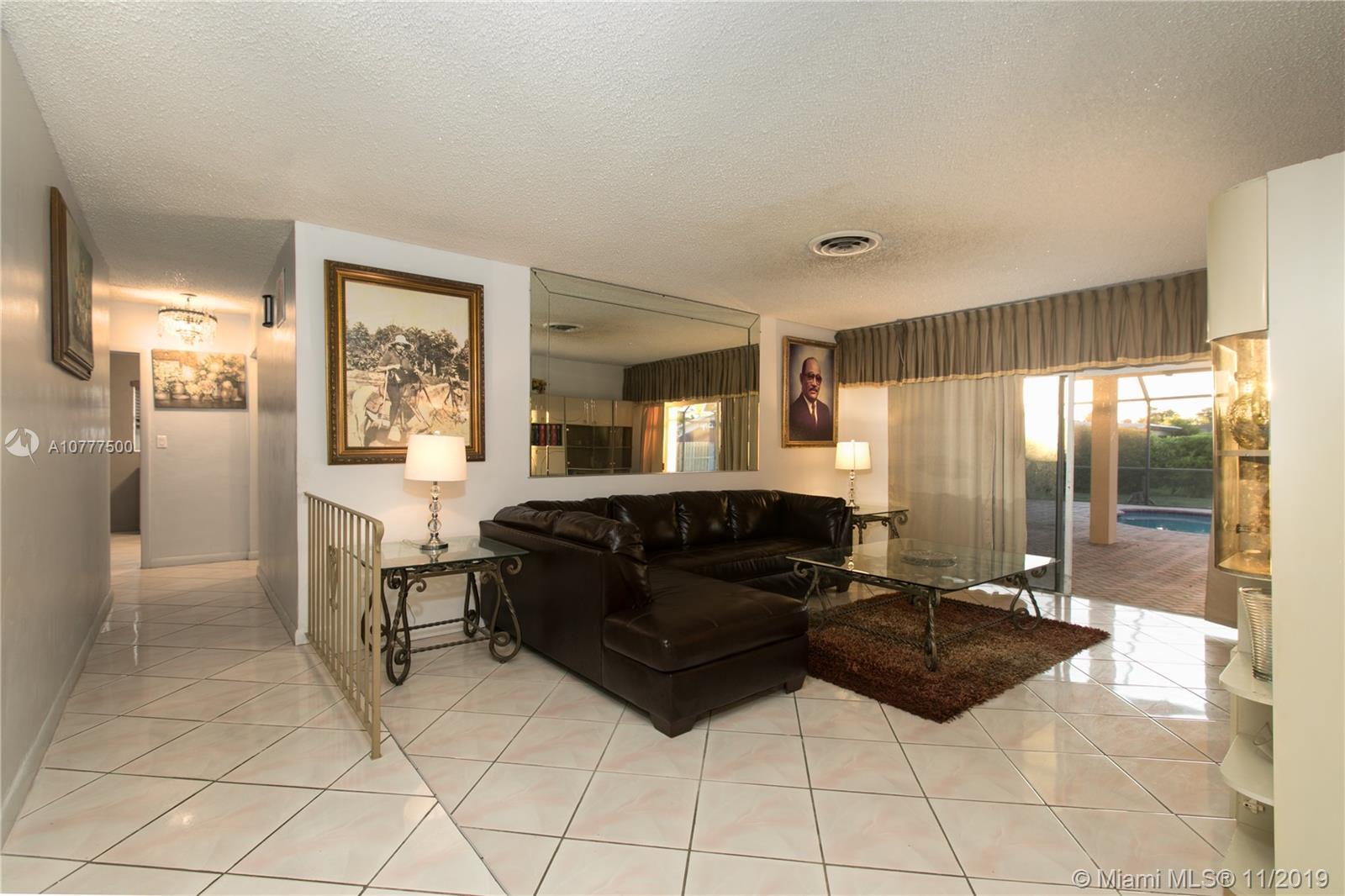11812 SW 107th Ct, Miami, FL 33176 - Miami, FL real estate listing