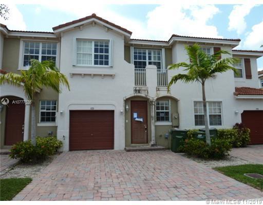 366 NE 21, Homestead, FL 33033 - Homestead, FL real estate listing