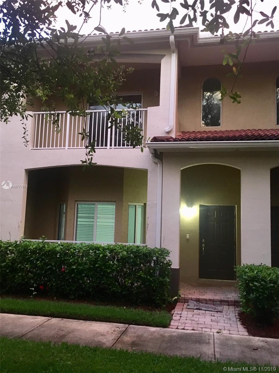 1940 SE 23rd Rd, Homestead, FL 33035 - Homestead, FL real estate listing
