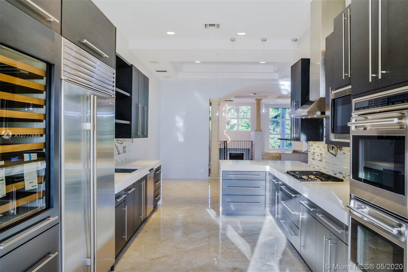 425 N Ocean Blvd #2 Property Photo - Boca Raton, FL real estate listing