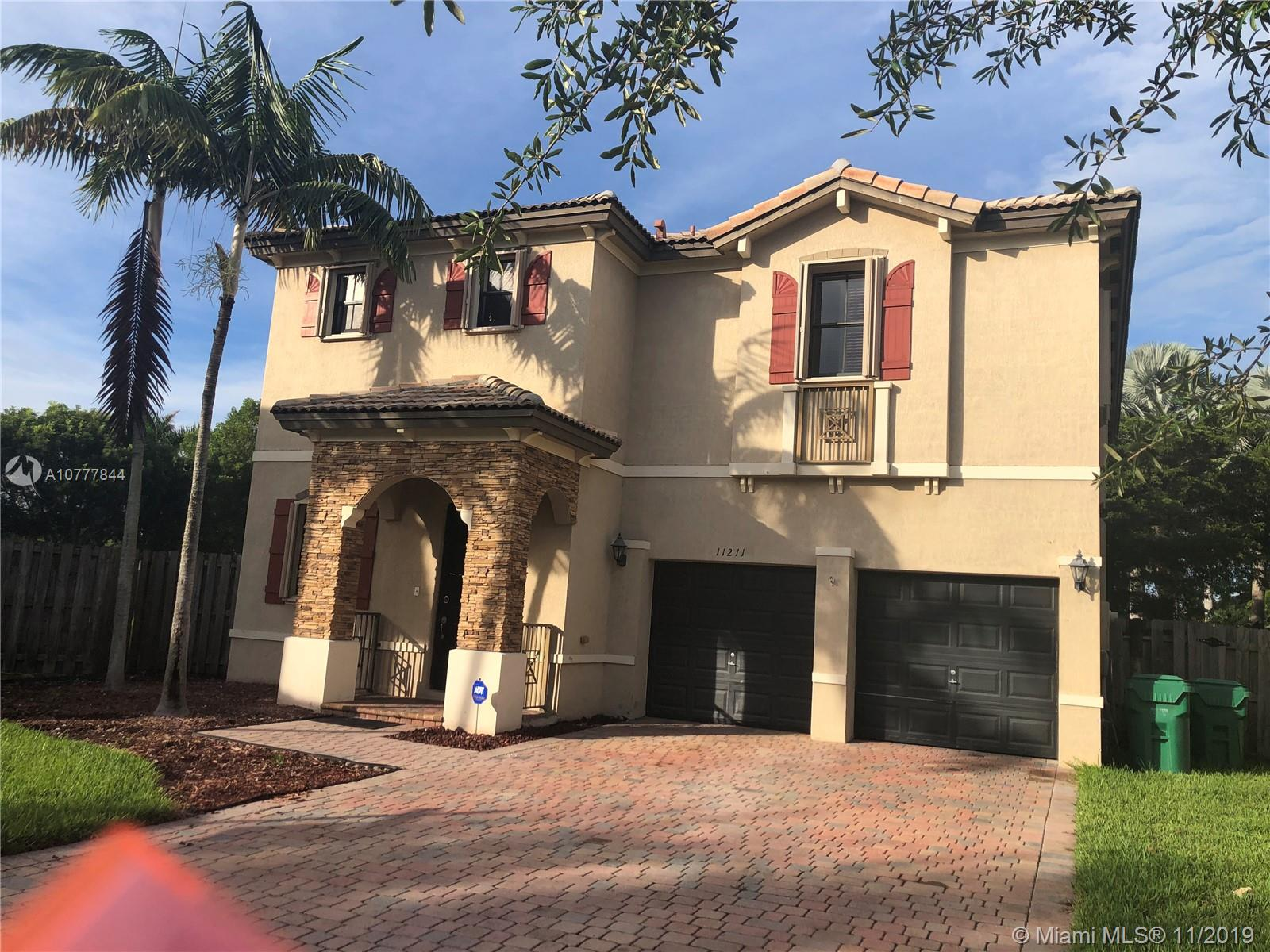 11211 SW 240th Ln #11211, Homestead, FL 33032 - Homestead, FL real estate listing