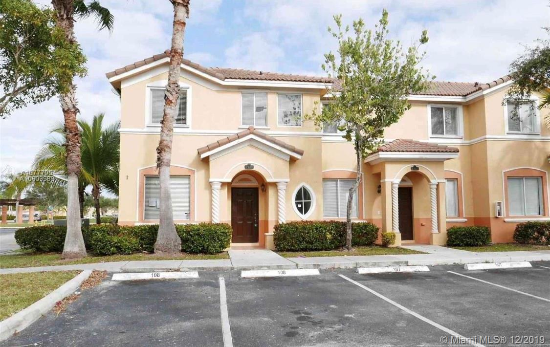 2715 SE 15 Road #108 Property Photo
