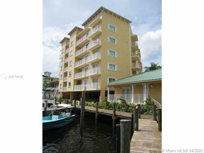 2415 NW 16th St Rd #316, Miami, FL 33125 - Miami, FL real estate listing