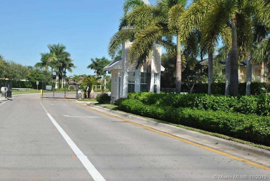 2615 NE 4th St #102, Homestead, FL 33033 - Homestead, FL real estate listing