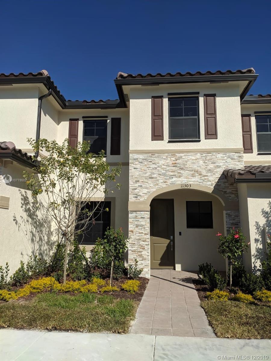11303 SW 249 st #11303, Miami, FL 33032 - Miami, FL real estate listing