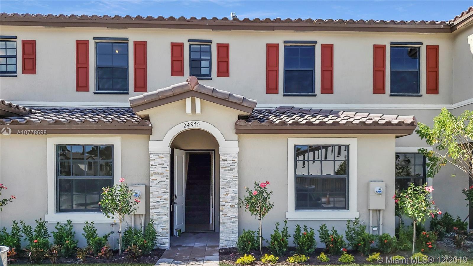 24970 SW 112th Court, Miami, FL 33032 - Miami, FL real estate listing