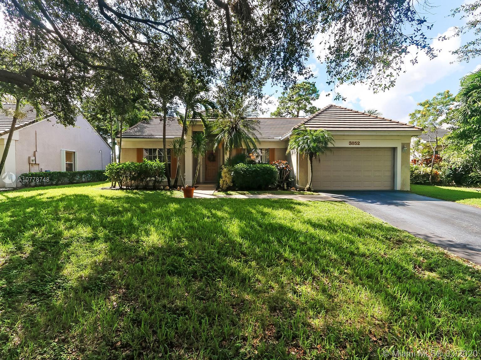 Banyan Creek Real Estate Listings Main Image