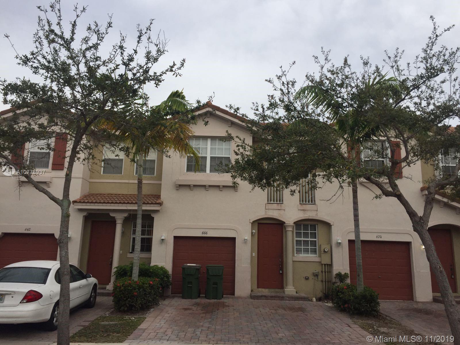 3522 Real Estate Listings Main Image