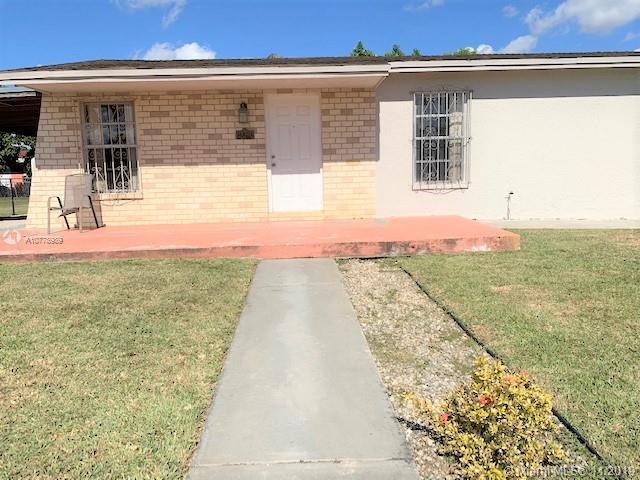 15805 SW 304th Ter, Homestead, FL 33033 - Homestead, FL real estate listing