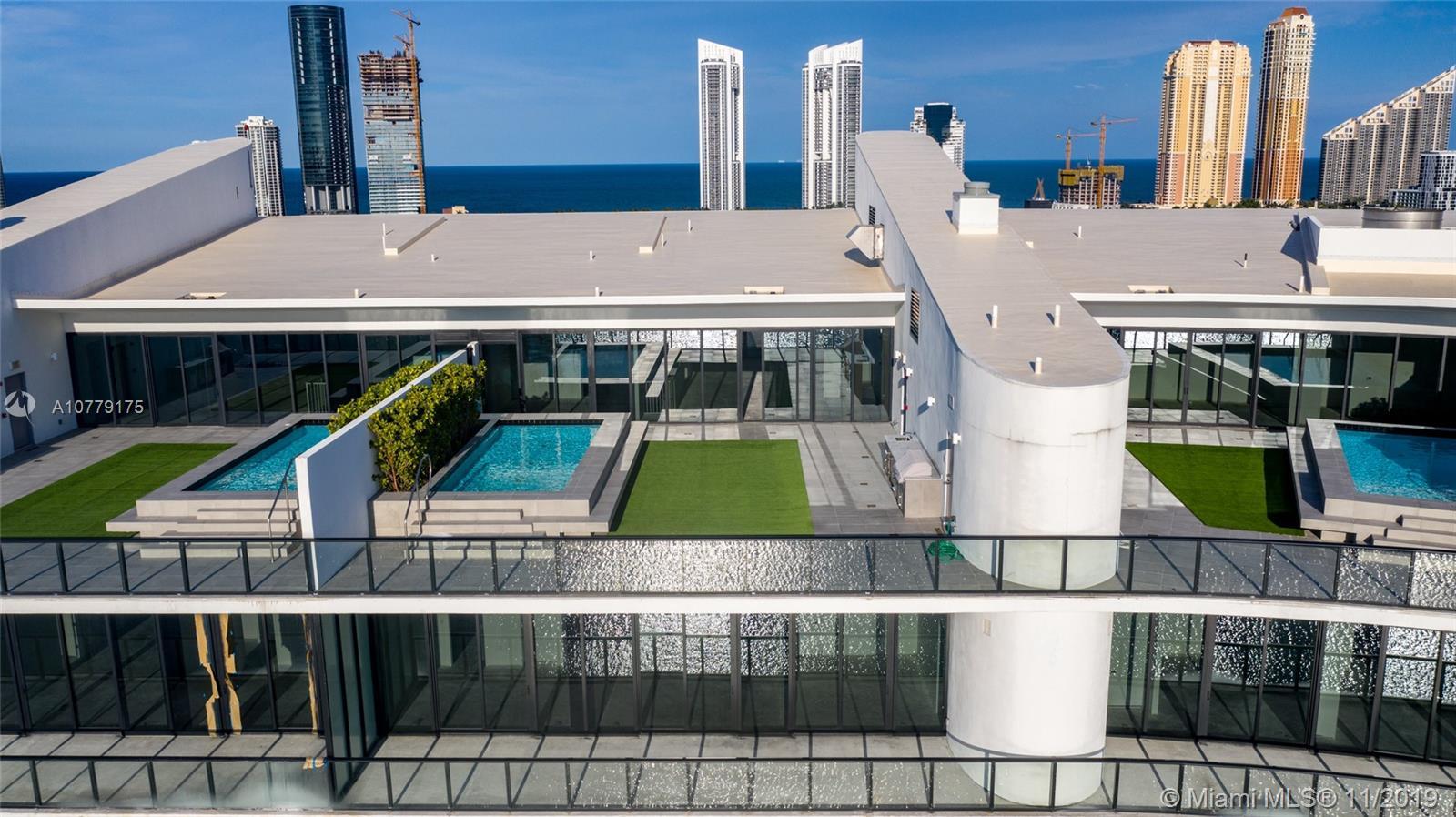 5000 Island Estates Dr #PH-1506, Aventura, FL 33160 - Aventura, FL real estate listing