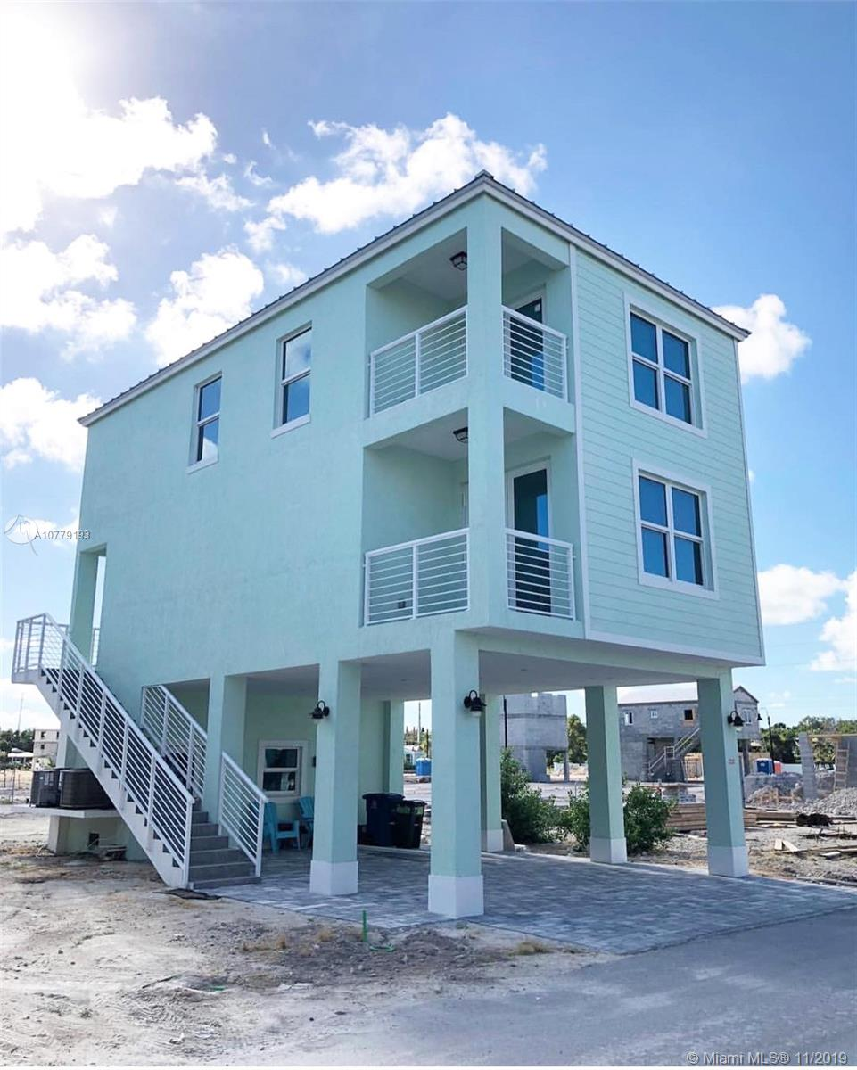 94825 Overseas Hwy UNIT 232 #232, Other City - Keys/Islands/Caribb, FL 33037 - Other City - Keys/Islands/Caribb, FL real estate listing