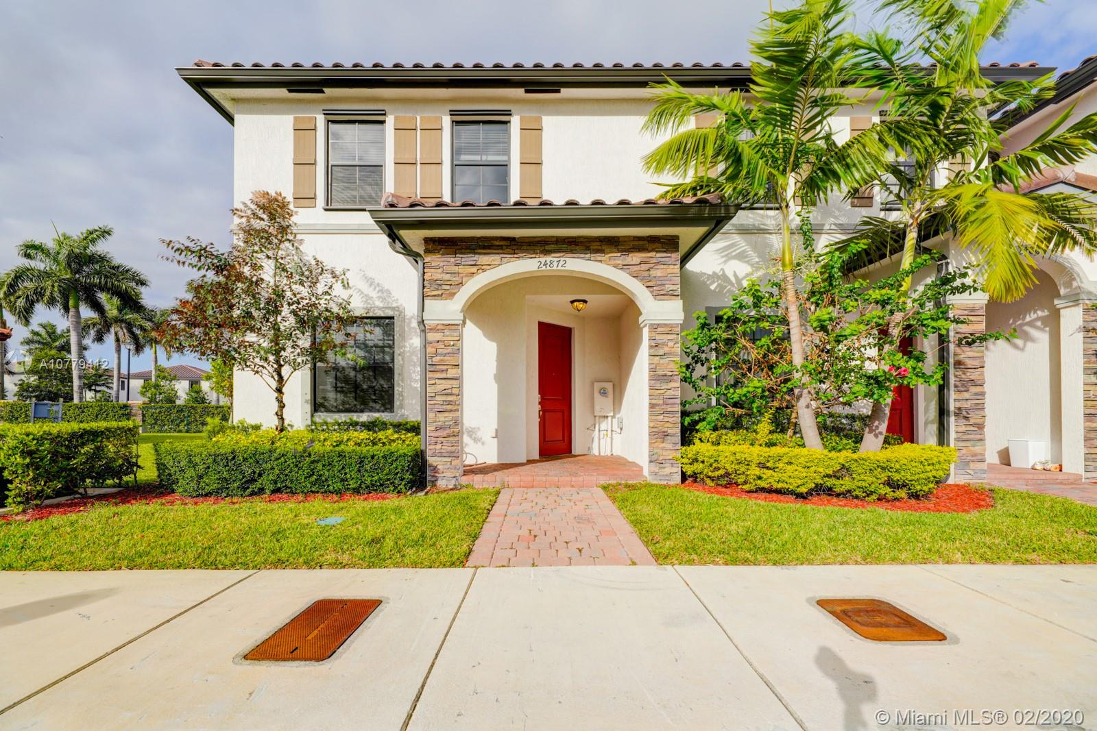 24872 116th Ave #0, Homestead, FL 33032 - Homestead, FL real estate listing
