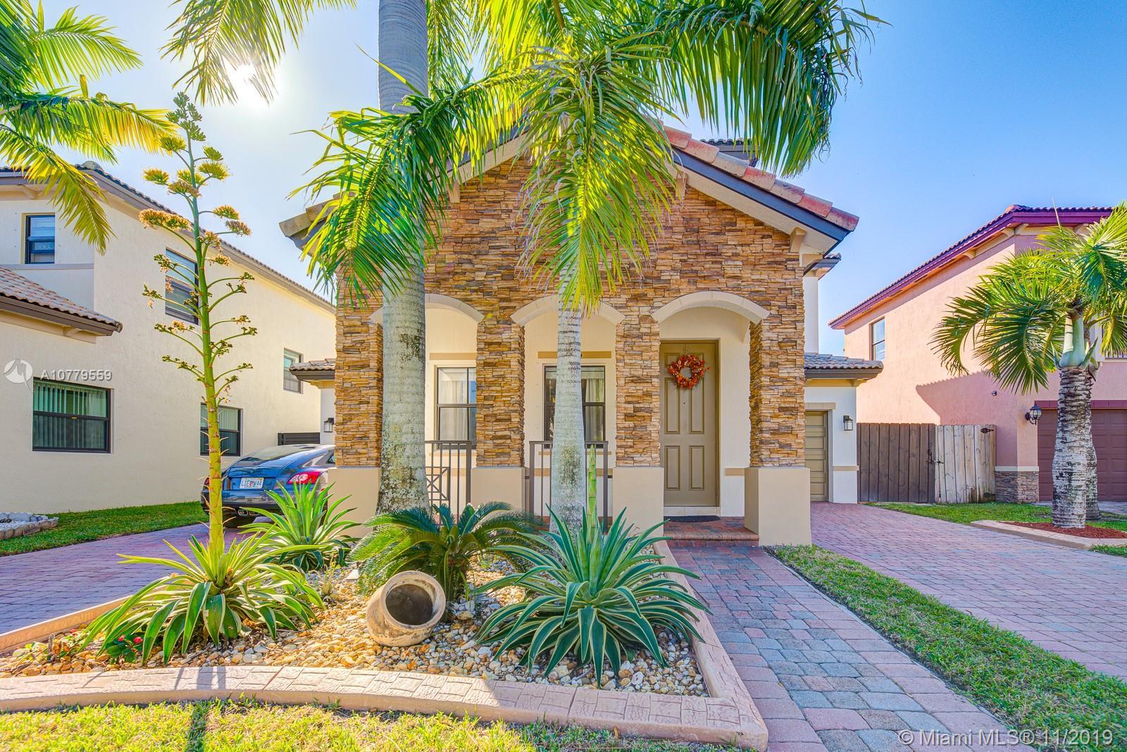 11352 SW 243rd Ter, Homestead, FL 33032 - Homestead, FL real estate listing