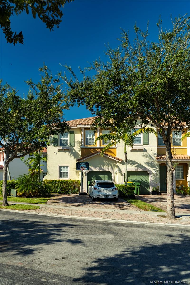 434 NE 21st Ter #434, Homestead, FL 33033 - Homestead, FL real estate listing