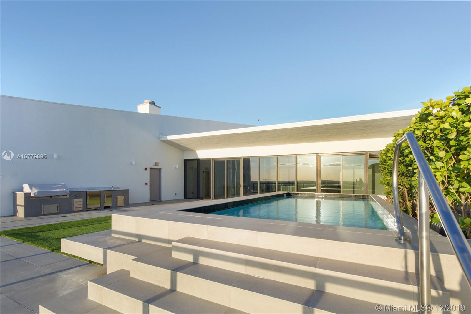 5000 Island Estates Dr #Ph1507, Aventura, FL 33160 - Aventura, FL real estate listing