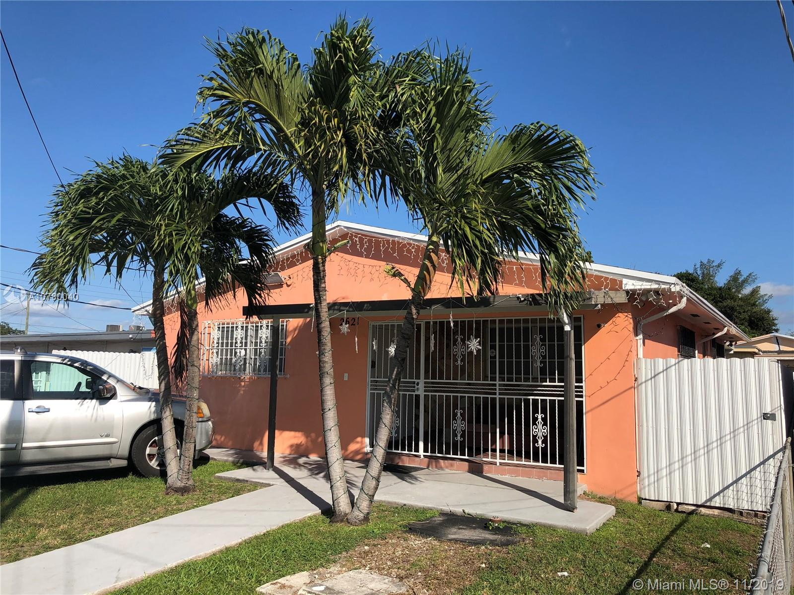 Brownsville Real Estate Listings Main Image