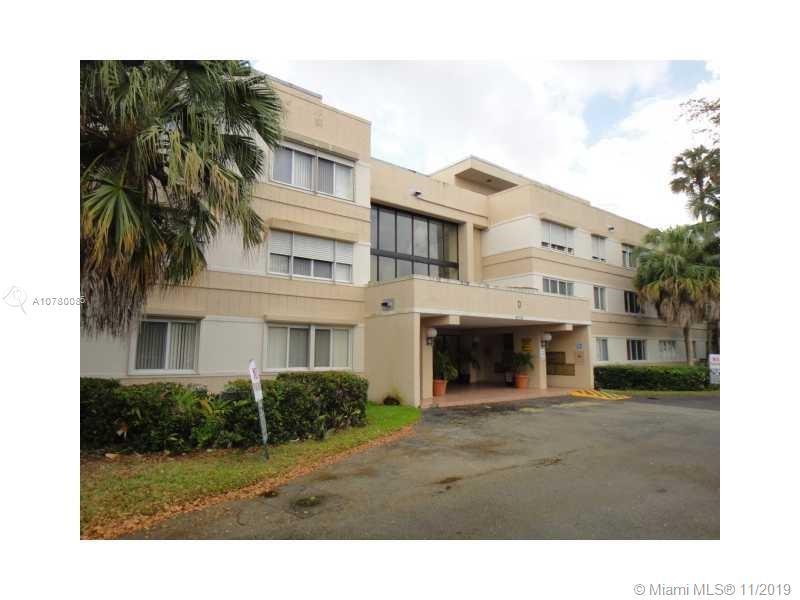 14820 Naranja Lakes Blvd #D3R, Homestead, FL 33032 - Homestead, FL real estate listing