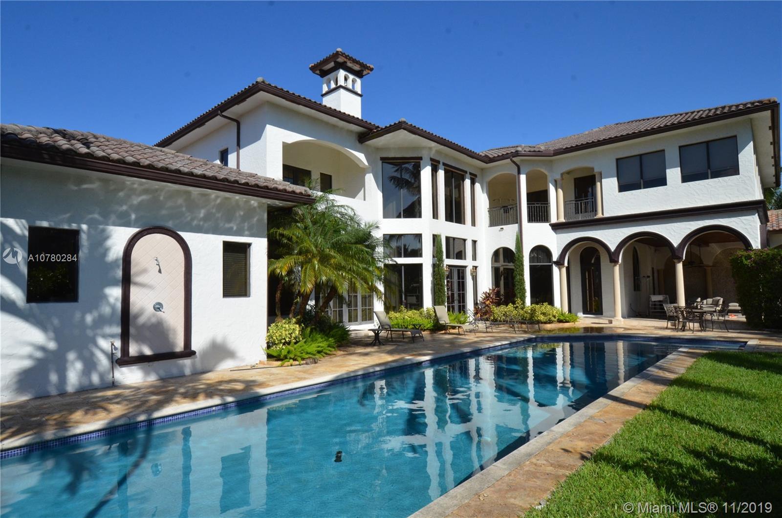 17738 Middlebrook Way Property Photo - Boca Raton, FL real estate listing