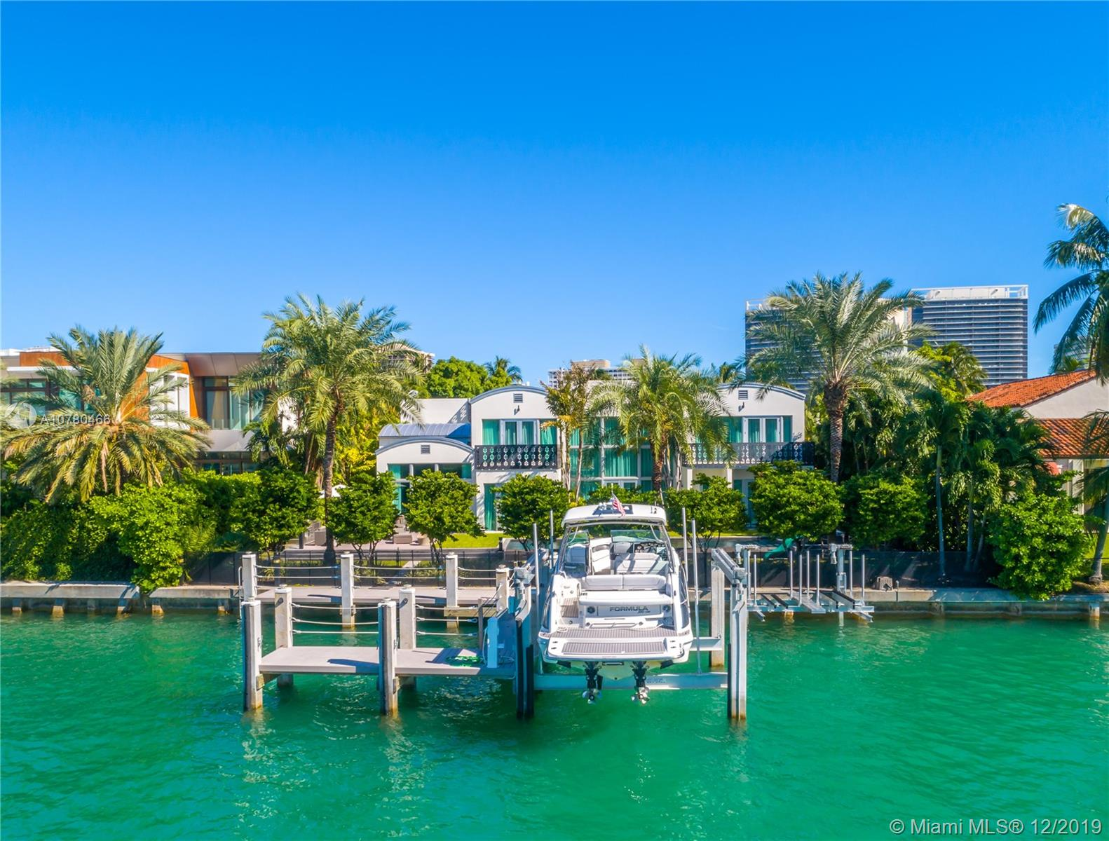 56 Bal Bay Dr Property Photo - Bal Harbour, FL real estate listing