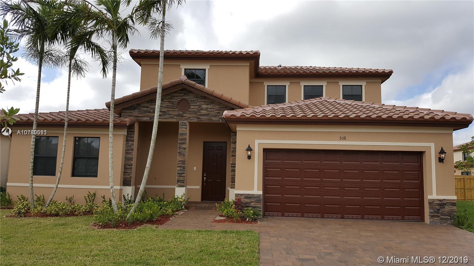 516 SE 35th Ter, Homestead, FL 33033 - Homestead, FL real estate listing