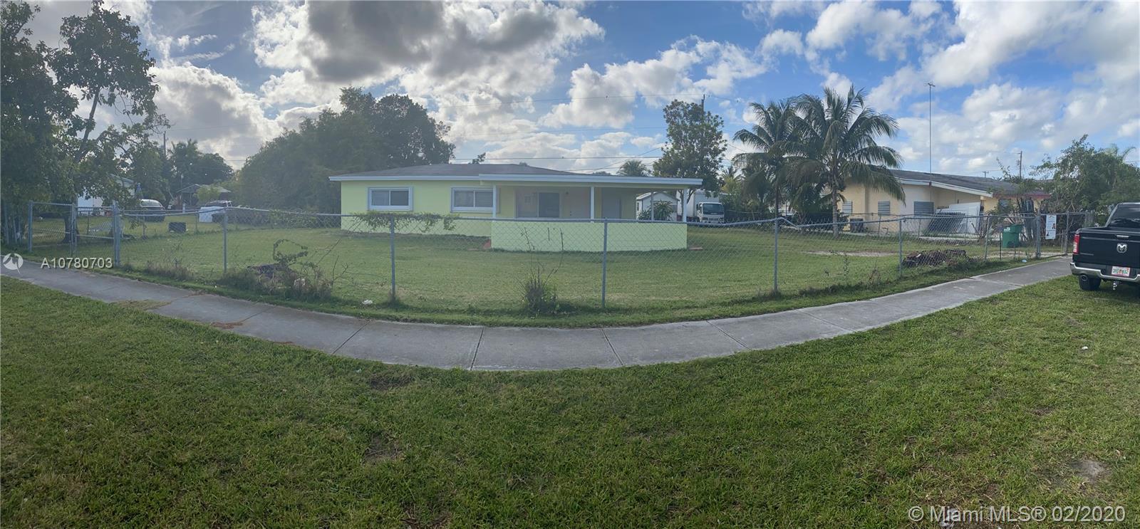 26900 SW 142nd Ave Property Photo