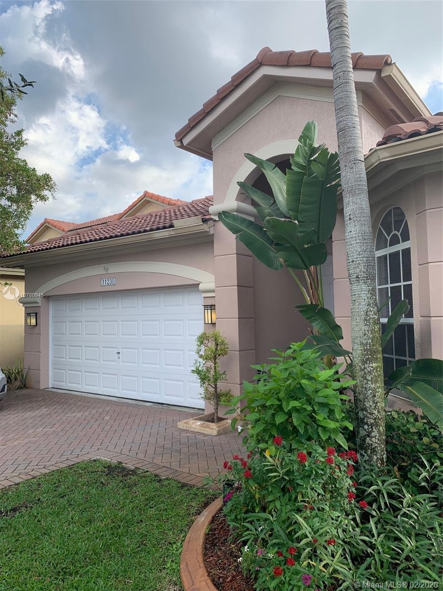 11230 NW 79th Ln, Doral, FL 33178 - Doral, FL real estate listing