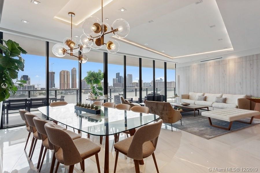 5000 Island Estates Dr #905, Aventura, FL 33160 - Aventura, FL real estate listing
