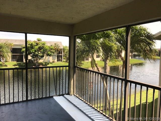 950 Constitution Dr #950A, Homestead, FL 33034 - Homestead, FL real estate listing