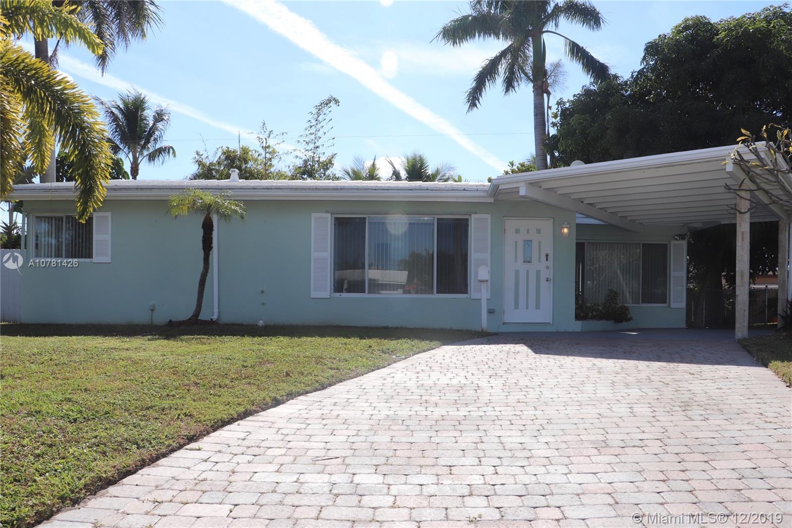 920 SE 15th St, Deerfield Beach, FL 33441 - Deerfield Beach, FL real estate listing