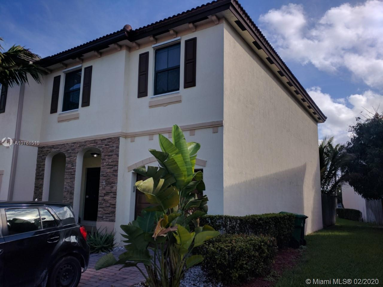 11354 SW 234th St, Homestead, FL 33032 - Homestead, FL real estate listing