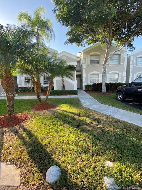2633 SE 21 CT #103-C, Homestead, FL 33035 - Homestead, FL real estate listing