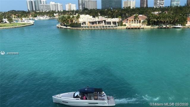9720 W Broadview Dr, Bay Harbor Islands, FL 33154 - Bay Harbor Islands, FL real estate listing