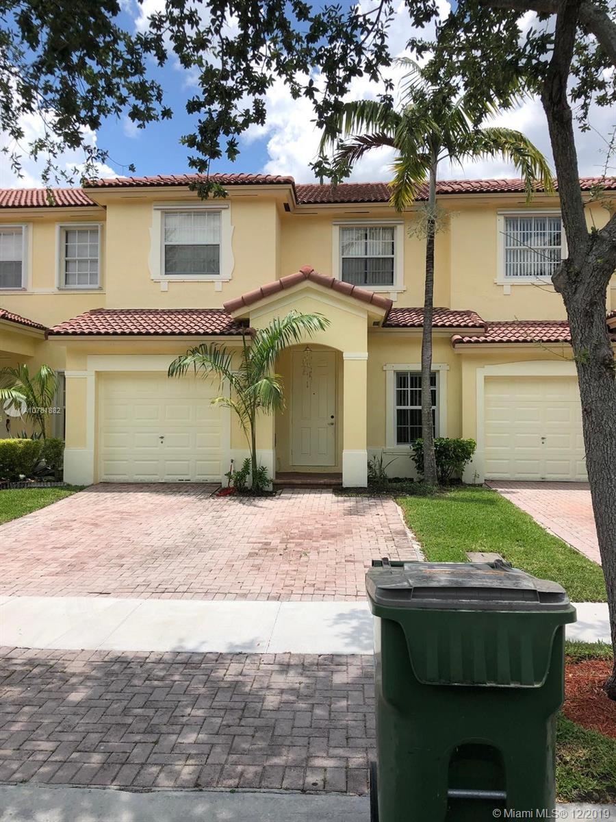 2407 NE 41 PLACE, Homestead, FL 33033 - Homestead, FL real estate listing