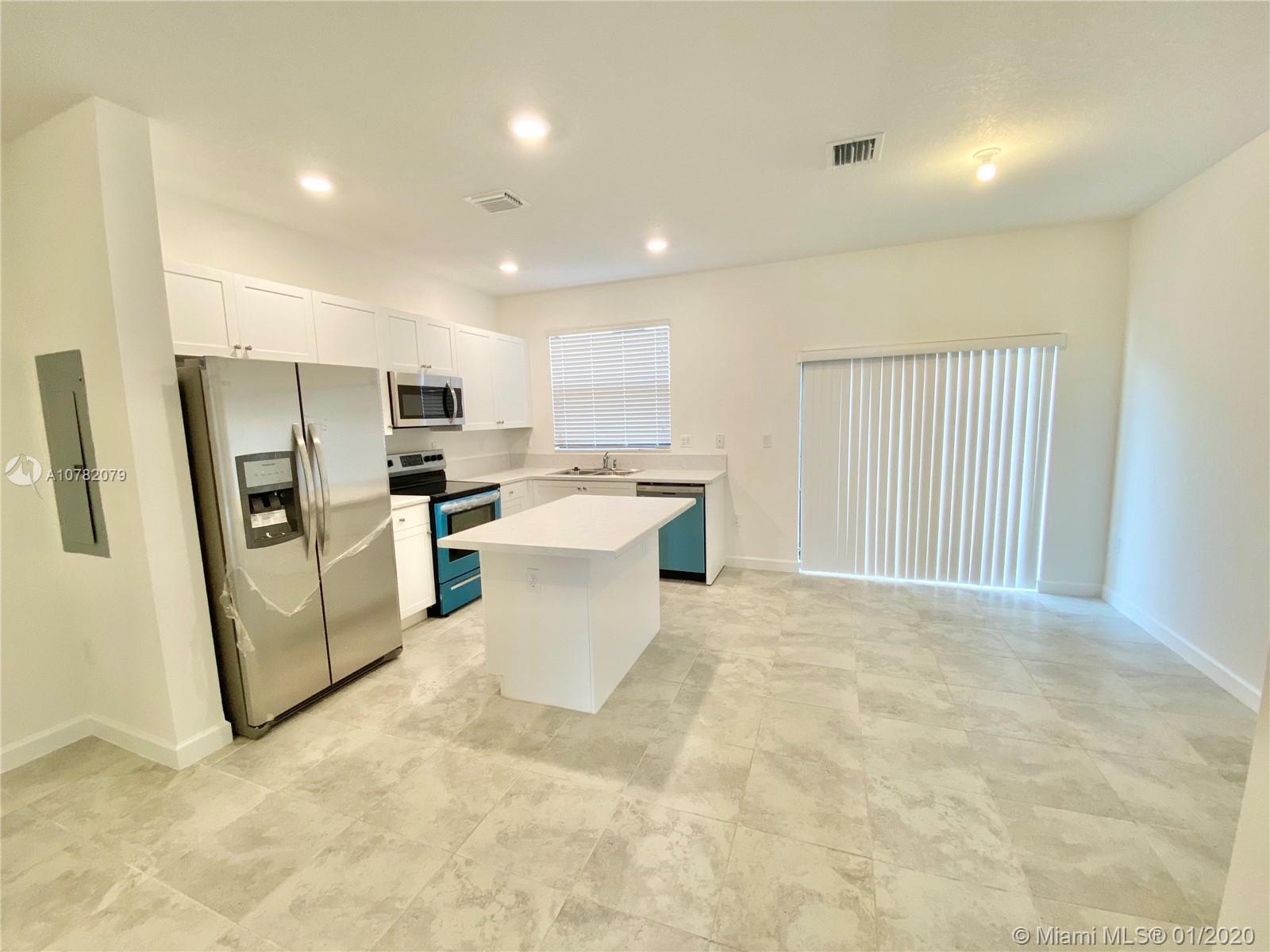24920 SW 112nd Court #24920, Miami, FL 33032 - Miami, FL real estate listing