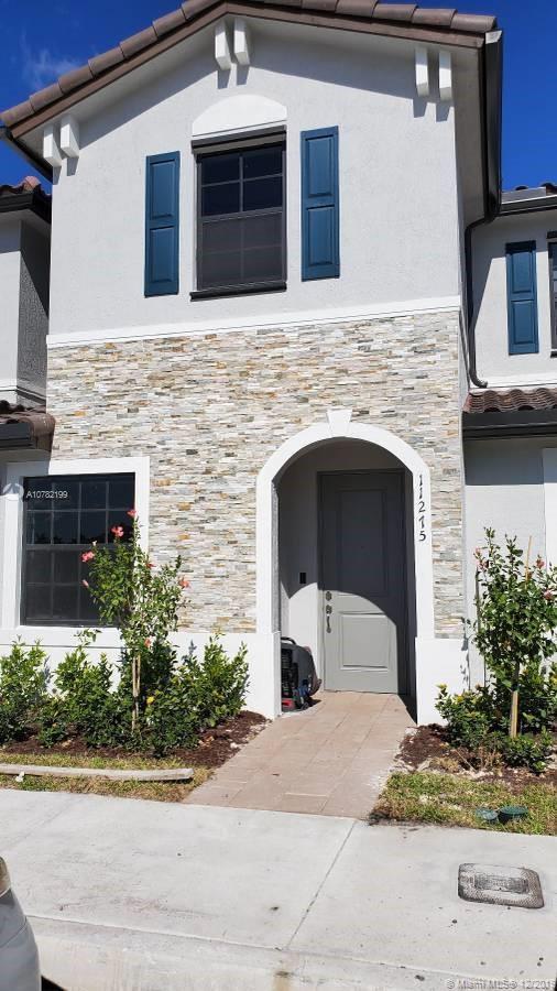 11275 SW 250 Terr #11275, Homestead, FL 33032 - Homestead, FL real estate listing